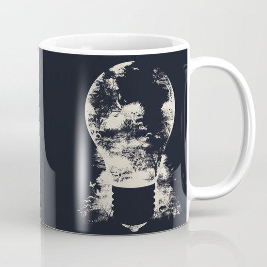 A Good Idea Mug