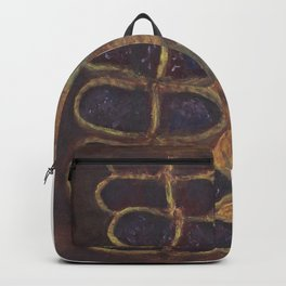 Les paniers Backpack