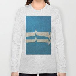 Improper Conduct 2 Long Sleeve T-shirt