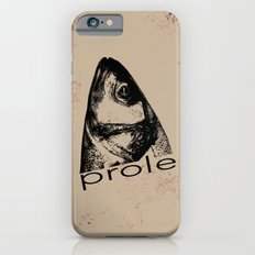 Prole iPhone 6s Slim Case