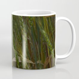 Waving Wheat Coffee Mug