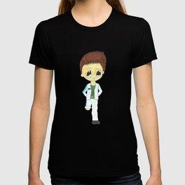 MiniJordi T-shirt