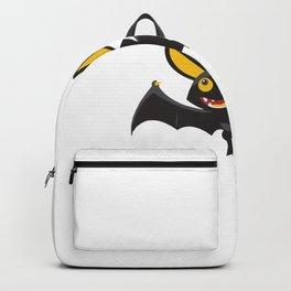 Halloween Special Vampire Backpack