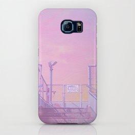 Miyazaki First Light iPhone Case