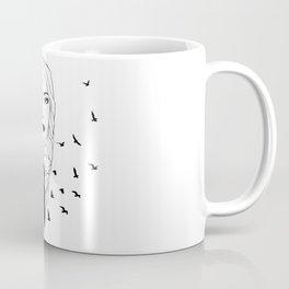 Pangea Ultima Coffee Mug