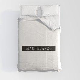 MCC Comforters