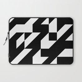 min1 Laptop Sleeve
