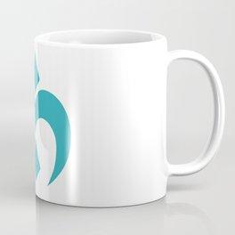 Eventide - Minimal Coffee Mug