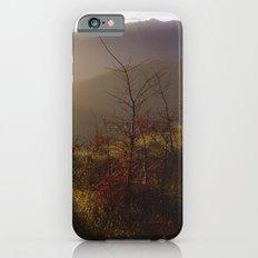 Wilding Pine Slim Case iPhone 6s