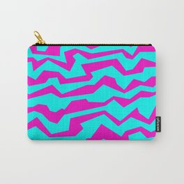 Polynoise Shock New Wave Carry-All Pouch