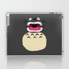 AAAAAAAAAA Laptop & iPad Skin