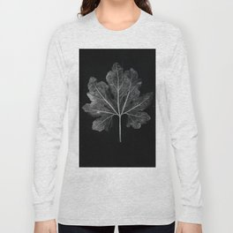 Season of Strangers Long Sleeve T-shirt