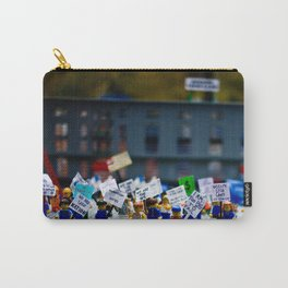 LEGO LAND Carry-All Pouch