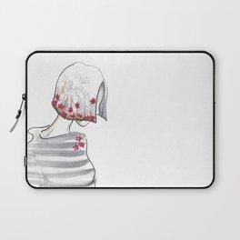 curtain Laptop Sleeve