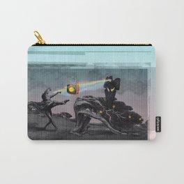 EVA & ADAM Carry-All Pouch