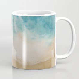 chambers Coffee Mug