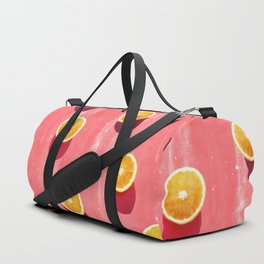 fruit 5 Duffle Bag