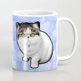 Arizona Ricecakes Coffee Mug