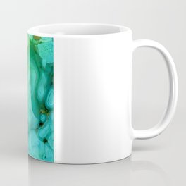 Caribbean Beach Coffee Mug