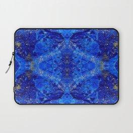 Lapislazzuli dream Laptop Sleeve