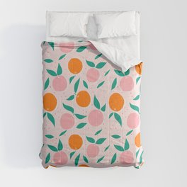 vitamin C Comforters