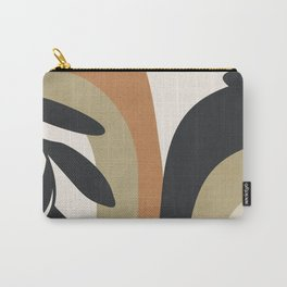 Abstract Art 56 Carry-All Pouch