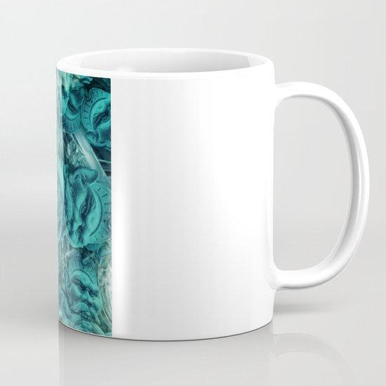 myriad Mug