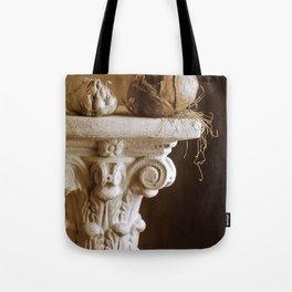 CEBOLA Tote Bag