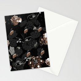 Mum's sweet heart series volume5 Stationery Cards