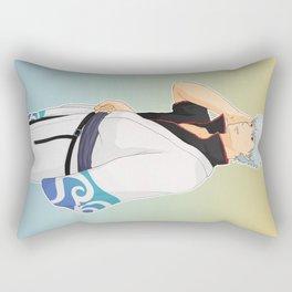 Gin Rectangular Pillow