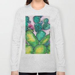Prick Long Sleeve T-shirt