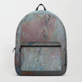 Earth Tiles   Backpack