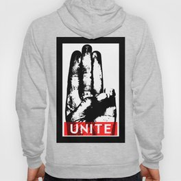 Unite Hoody