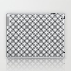 Pattern Tile 2.3 Laptop & iPad Skin