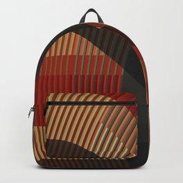 Resonance Backpack