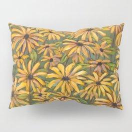 Susans Pillow Sham