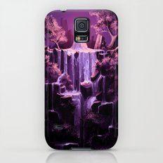 The Hope Galaxy S5 Slim Case