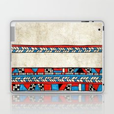 Complicated Laptop & iPad Skin