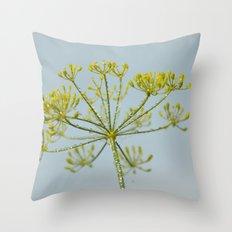 Dill 6177 Throw Pillow