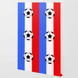 France Foot Wallpaper
