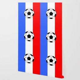 France Foot Wallpaper