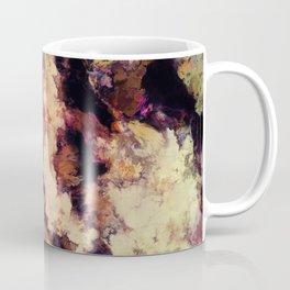 Chasm Coffee Mug