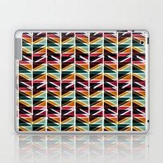 ∆ II Laptop & iPad Skin
