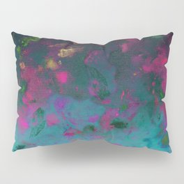 Colour Splash G529 Pillow Sham