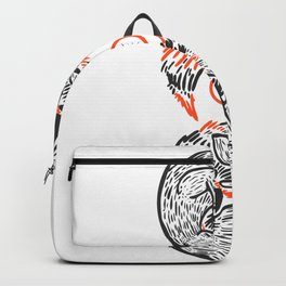 Lowbrisa 2 Backpack