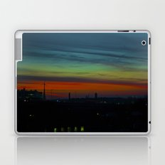 Amazing View  Laptop & iPad Skin