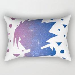 Pharaoh Rectangular Pillow