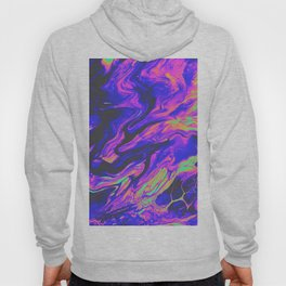 DOING IT TO DEATH Hoody
