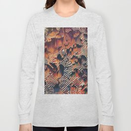 FRRWKM Long Sleeve T-shirt