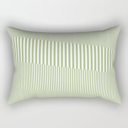 stripes. 805. b2 Rectangular Pillow